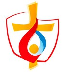 Especial JMJ 2016- programa aborda comunismo e fé