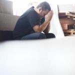 Experiência com Deus faz jovem abandonar as drogas e o crime