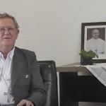 Membro da CNBB apresenta panorama do sistema penitenciário brasileiro