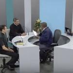Sacerdotes tiram as dúvidas sobre o Ano da Misericórdia