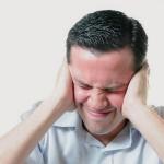 Stress descubra como alimentação influencia na doença