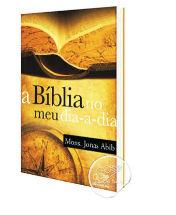 A Bíblia no Meu Dia a Dia