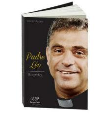 Biografia de padre Léo
