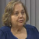 Especialista fala sobre relacionamento entre pais e filhos