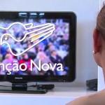TVCN transmite abertura da Campanha da Fraternidade 2016