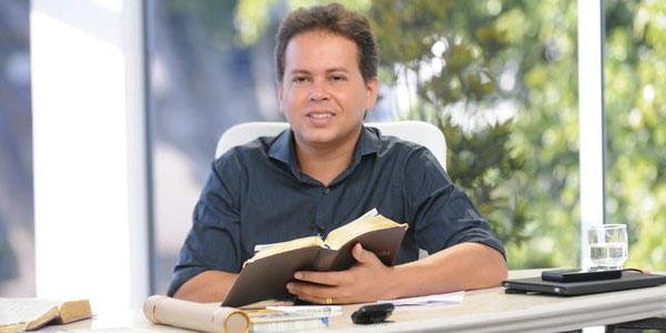 A Vida é Um Constante Recomeço: A Vida De Todo Cristão é Um Constante Sacrifício