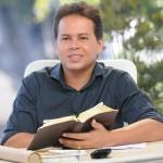 A vida de todo cristão é um constante sacrifício