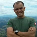 Travessia da Serra da Mantiqueira - 3ª parte