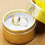 Preparação para a vivência de um bom casamento