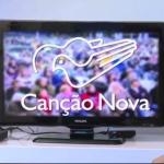 TVCN encerra mês de março com programação especial