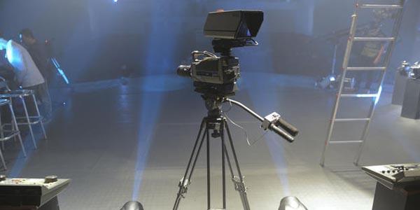 documentário