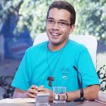 As cinco características de um sábio em Deus