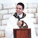 Ouvir a voz do Pastor e uma questao des obrevivencia