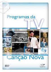 programasTV