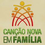 Canção Nova em Família nove horas com programas especiais