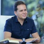 O dom do discernimento para escolher pelo bem