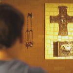Programação de Pentecostes na TV Canção Nova
