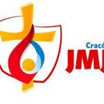 Programa especial em contagem regressiva para a JMJ 2016