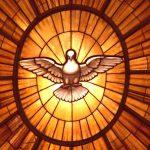 Reze a novena de Pentecostes pela TV Canção Nova