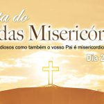 TV Canção Nova transmite Festa do Pai das Misericórdias