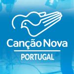 TVCN completa 15 anos de missão em Portugal