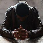 A única saída para o pecador é o arrependimento