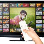 As vantagens de receber o sinal digital
