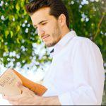 Como buscar a intimidade com Deus
