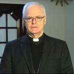 Dom Odilo fala sobre a festa ao Sagrado Coração de Jesus