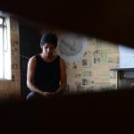 Jovem que abandonou as drogas testemunha no PHN