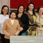 Quinze anos de evangelização em Minas Gerais