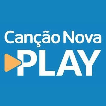cancaonovaplay
