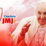 Cobertura da TV Canção Nova na JMJ 2016