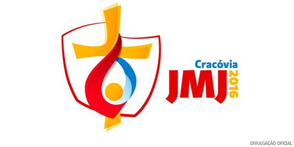 Especial JMJ a esperança pode transformar vidas