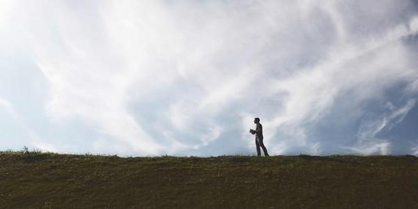 Pregações que ajudam a encontrar o céu