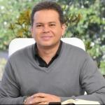 Retomar o ânimo do começo da caminhada em Deus