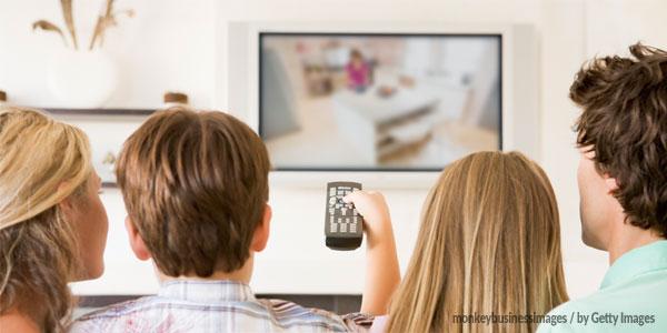 Inclusão social da TV Digital