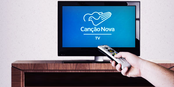 Interatividade da TV Digital no Brasil
