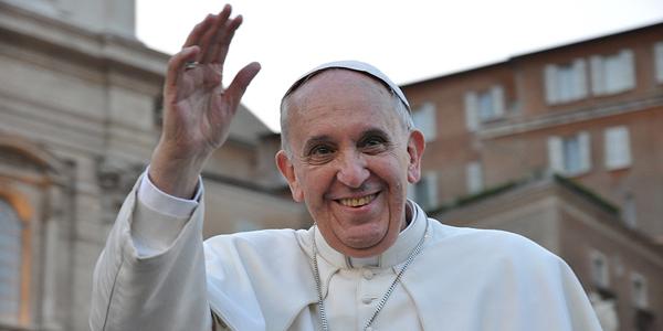 O legado do Papa aos jovens na JMJ 2016