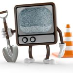 Saiba tudo sobre o desligamento do sinal analógico da TV