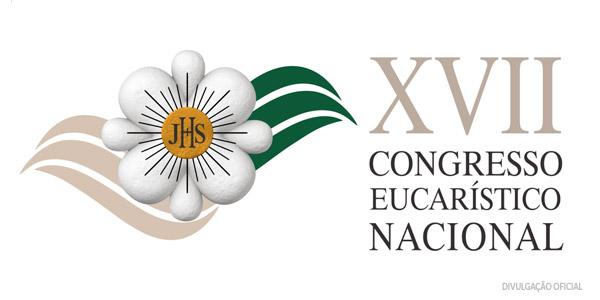 TV Canção Nova transmite o XVII Congresso Eucarístico Nacional