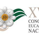 XVII Congresso Eucarístico Nacional