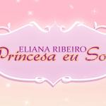 Princesas da Bíblia 600x300