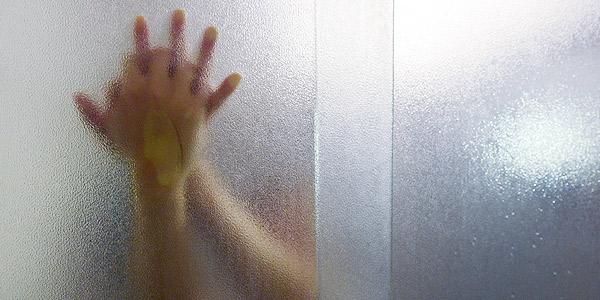 Superação da vida sexual desregrada é abordada do PHN