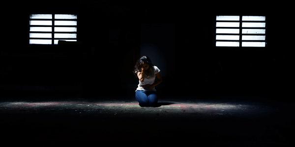 Aborto e suas consequências são temas abordados no PHN