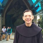 Programa Em casa com a Sagrada Família completa dois anos