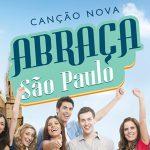 TVCN transmite o Canção Nova Abraça São Paulo 2016