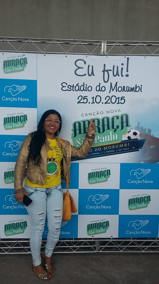 Luana Neves