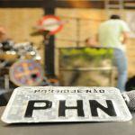 Conversão é tema do PHN