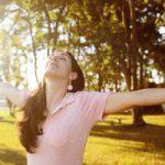 Pregações nos proporcionam a alegria de Deus
